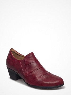 Boots & kängor - Gabor Trotteur