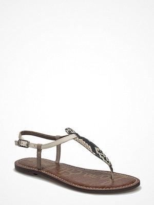 Sandaler & sandaletter - Sam Edelman Gigi