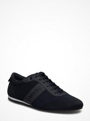 Sneakers & streetskor - Boss Green Lighter_lowp_sykn
