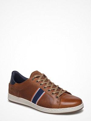 Sneakers & streetskor - Dune London Taggger