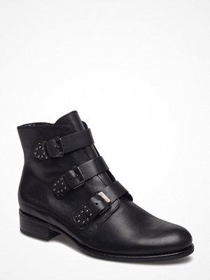 Boots & kängor - Gabor Boots
