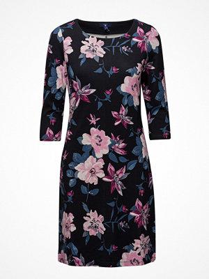 Gant O1. Flower Dress