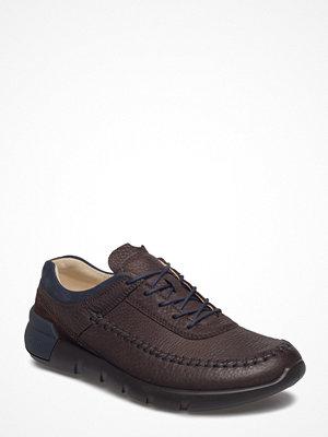 Sneakers & streetskor - Ecco Cross X
