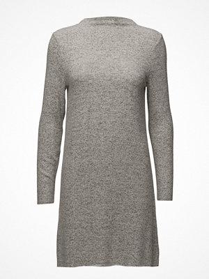 Only Onlkleo L/S Dress Knt Noos