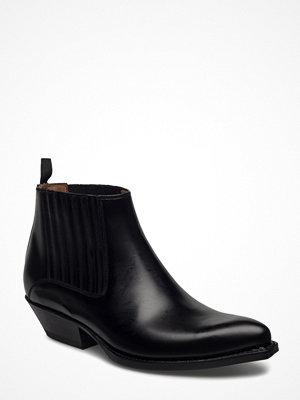 Boots & kängor - NOTABENE Django Low