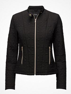 GUESS Jeans Sharron Jacket