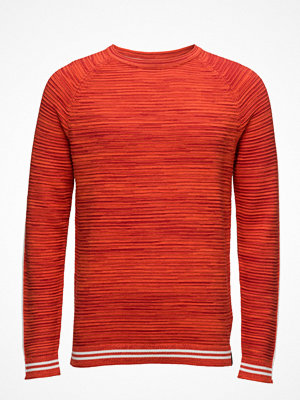Calvin Klein Jeans Soly Cn Sweater Ls,