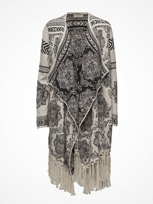 Odd Molly Buzzard Long Cardigan
