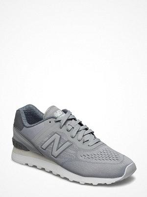 Sneakers & streetskor - New Balance Mtl574nb
