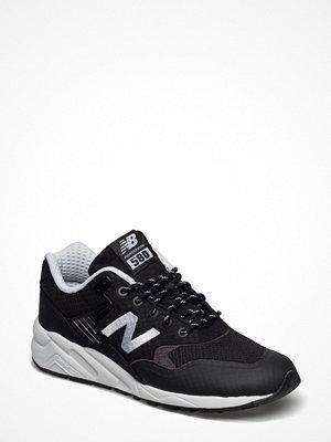 Sneakers & streetskor - New Balance Mrt580xi
