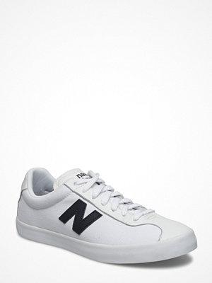 Sneakers & streetskor - New Balance Ml22bn