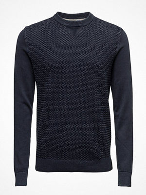 Calvin Klein Jeans Sello Cn Sweater Ls,