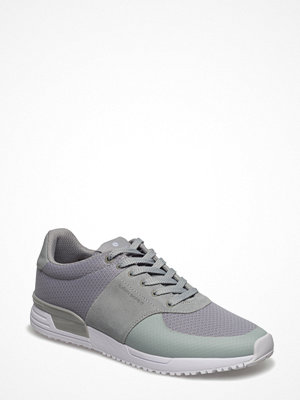 Sneakers & streetskor - Björn Borg R100 Low Msh M