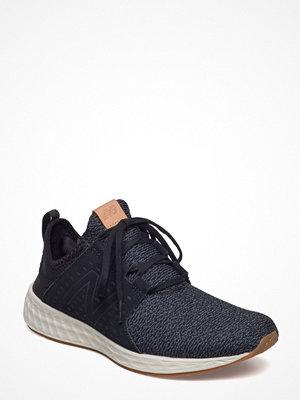 Sneakers & streetskor - New Balance Mcruzob