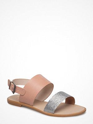 Sandaler & sandaletter - Shoe The Bear Flora L