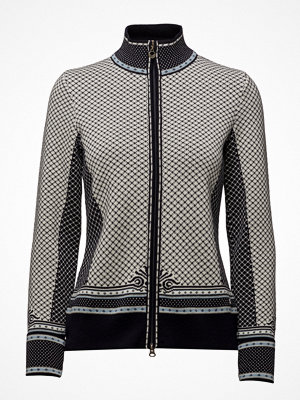 Dale of Norway Viktoria Feminine Jacket