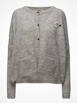 Scotch & Soda Loose Fitted Cardigan