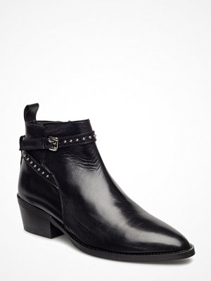 Boots & kängor - Gardenia Alexa