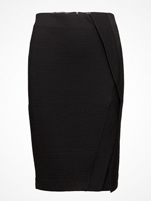ESPRIT Collection Skirts Knitted