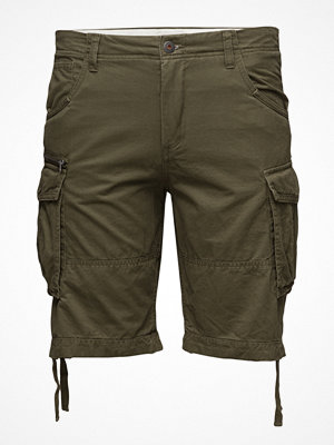Jack & Jones Jjichop Cargo Shorts Ww Sts