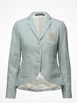 Kavajer & kostymer - Morris Lady Duchess Club