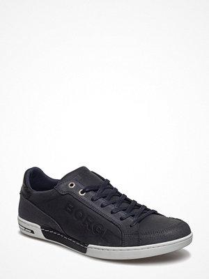 Sneakers & streetskor - Björn Borg Harvey Tmb M