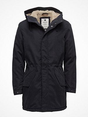 Jack & Jones Premium Jpralex Parka Jacket