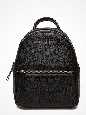 Ecco svart ryggsäck Sp 3