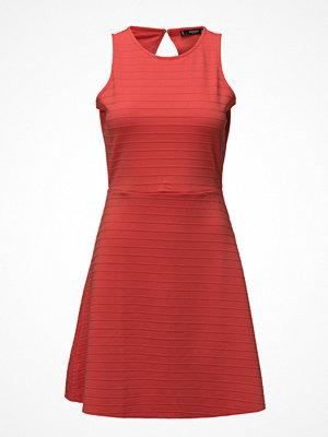 Mango Textured Dress