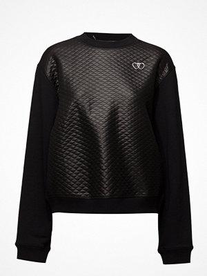 Love Moschino Love Moschino-Sweatshirt