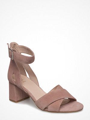 Sandaler & sandaletter - Shoe The Bear May