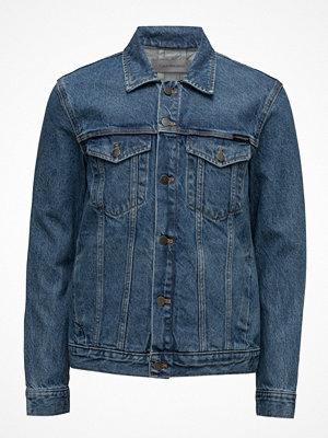 Calvin Klein Jeans Classic Jacket - Sta