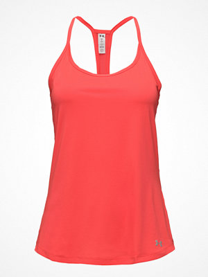 Sportkläder - Under Armour Fly By Racerback Tank