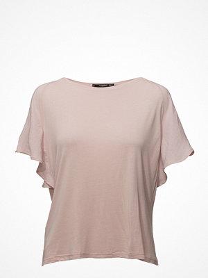 T-shirts - Mango Contrasting T-Shirt