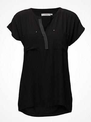 T-shirts - Fransa Ispus 1 T-Shirt