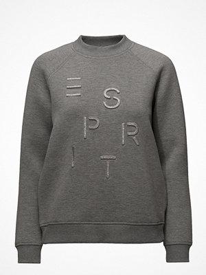Esprit Sports Sweatshirts