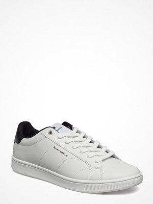 Sneakers & streetskor - Björn Borg T300 Low Cls M