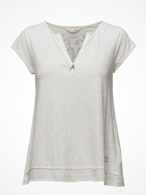 T-shirts - Odd Molly Glowing Top