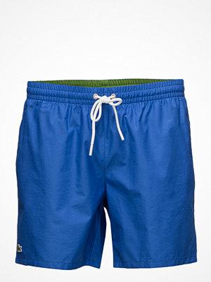 Lacoste Swimwear