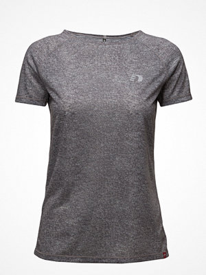 Sportkläder - Newline Imotion Heather Tee