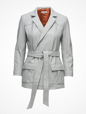 Ganni Passion Wrap Jacket