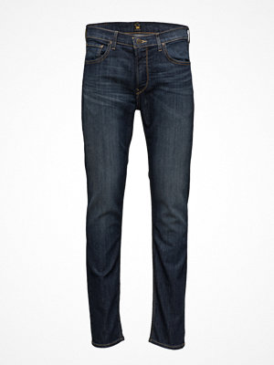 Jeans - Lee Jeans Arvin Fast Blue