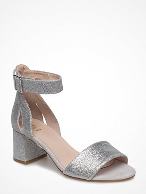 Sandaler & sandaletter - Shoe The Bear May T
