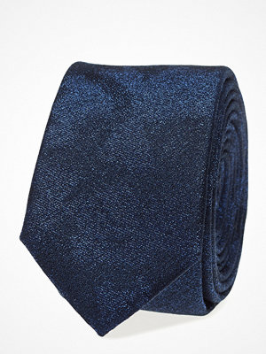 Slipsar - Calvin Klein Trend Slim 5 Cm, 015
