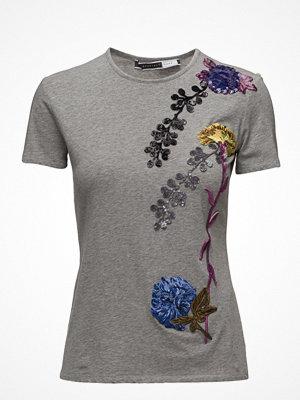T-shirts - Sportmax Code Armanda