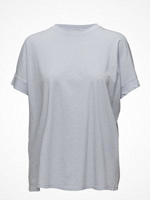 T-shirts - Hunkydory Leah Jersey