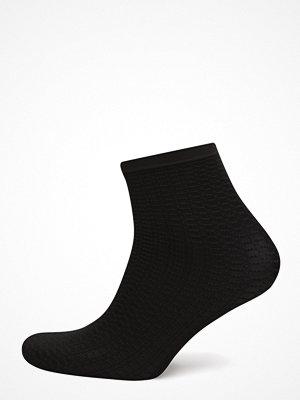Wolford Charlotte Socks