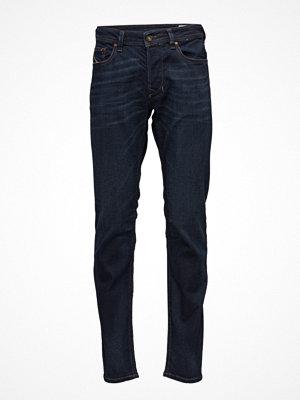 Jeans - Diesel Men Larkee-Beex L.34 Trousers