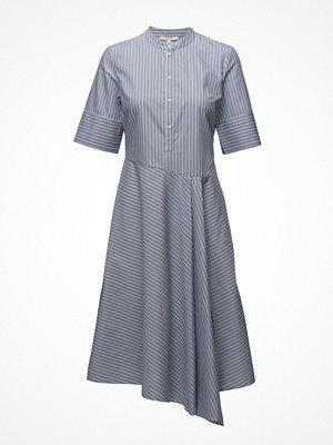 Dagmar Camilla Dress