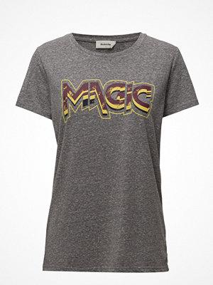 Modström Cayo T-Shirt